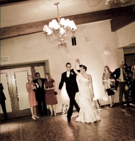 Tmx 1500666497269 Firstdance Elm Grove, WI wedding venue
