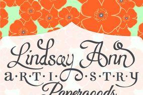 Lindsay Ann Artistry