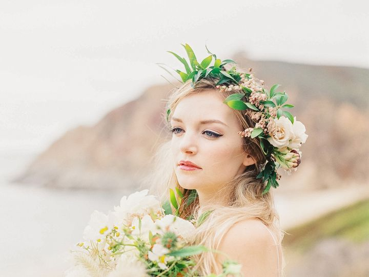 Tmx 1458158296963 Michelebeckwith12 San Francisco, CA wedding dress