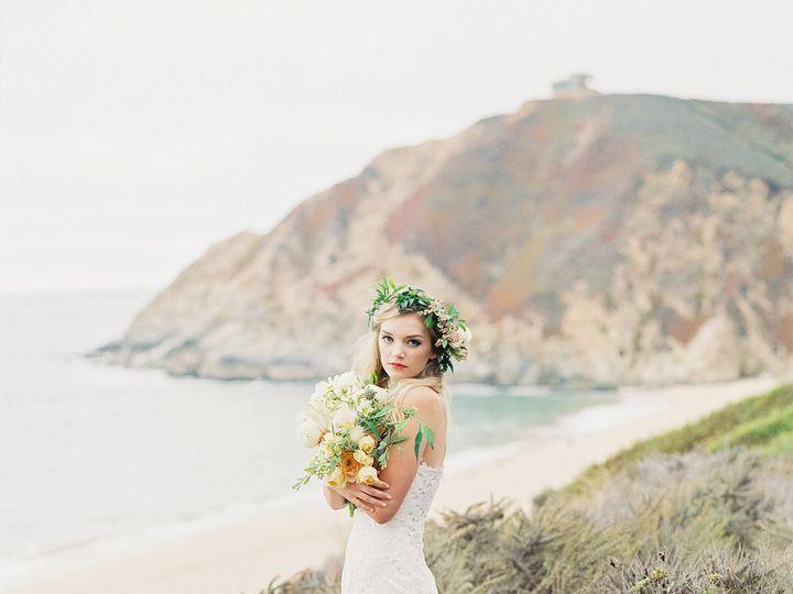 Tmx 1458158316577 Michelebeckwith13 San Francisco, CA wedding dress