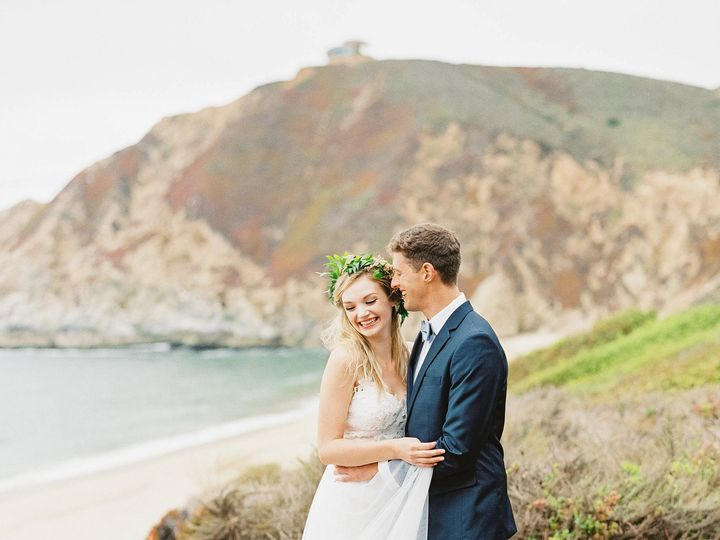 Tmx 1458158381609 Michelebeckwith16 San Francisco, CA wedding dress