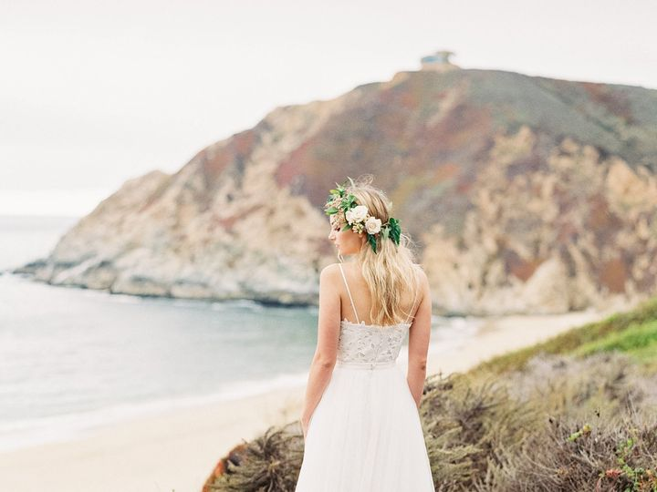 Tmx 1458158475004 Michelebeckwith20 San Francisco, CA wedding dress