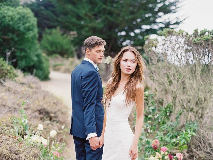Tmx 1458158517583 Michelebeckwith22 San Francisco, CA wedding dress