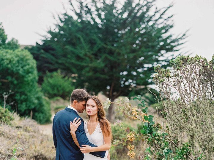 Tmx 1458158556868 Michelebeckwith23 San Francisco, CA wedding dress