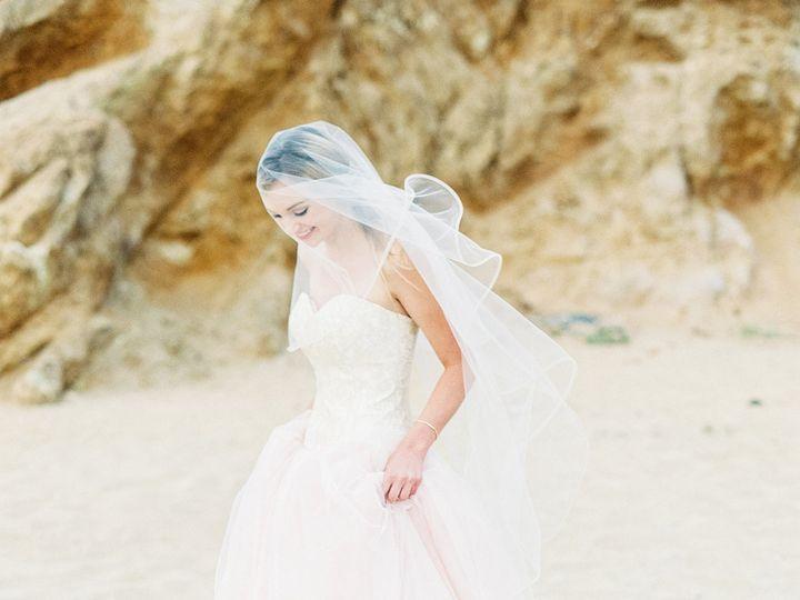 Tmx 1458158807083 Michelebeckwith32 San Francisco, CA wedding dress