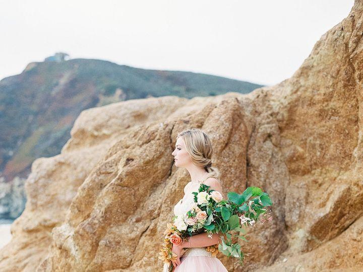Tmx 1458158924735 Michelebeckwith37 San Francisco, CA wedding dress