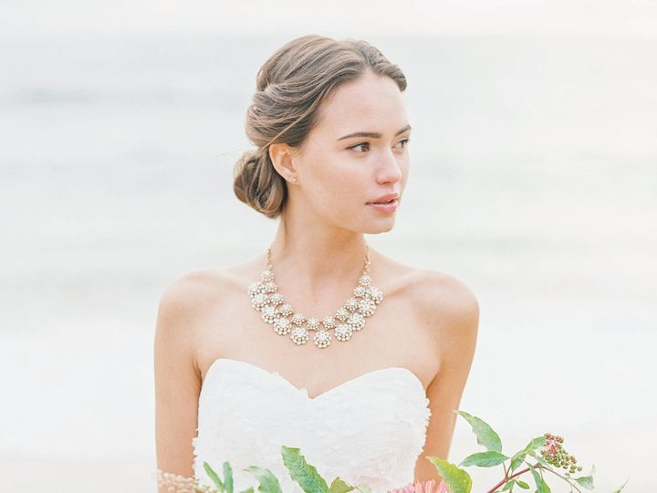Tmx 1458158976439 Michelebeckwith39 San Francisco, CA wedding dress