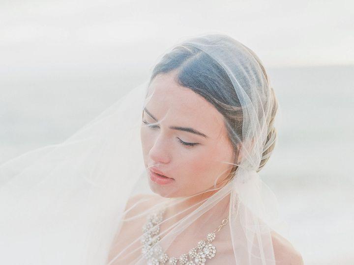 Tmx 1458159033026 Michelebeckwith41 San Francisco, CA wedding dress