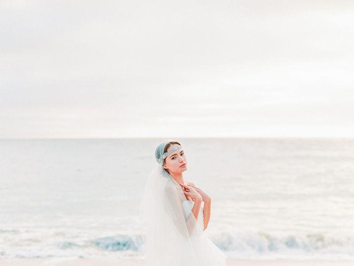 Tmx 1458159197745 Michelebeckwith49 San Francisco, CA wedding dress