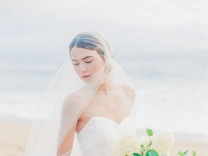Tmx 1458159313192 Michelebeckwith55 San Francisco, CA wedding dress