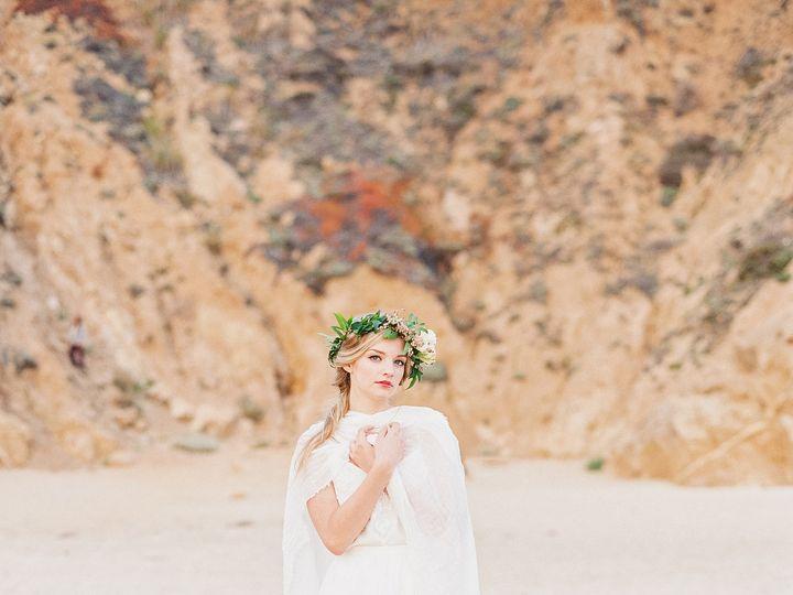 Tmx 1458159339752 Michelebeckwith56 San Francisco, CA wedding dress
