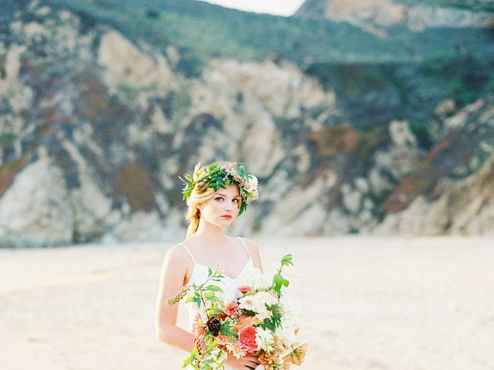 Tmx 1458159364832 Michelebeckwith57 San Francisco, CA wedding dress