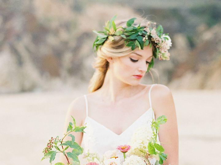 Tmx 1458159388296 Michelebeckwith58 San Francisco, CA wedding dress