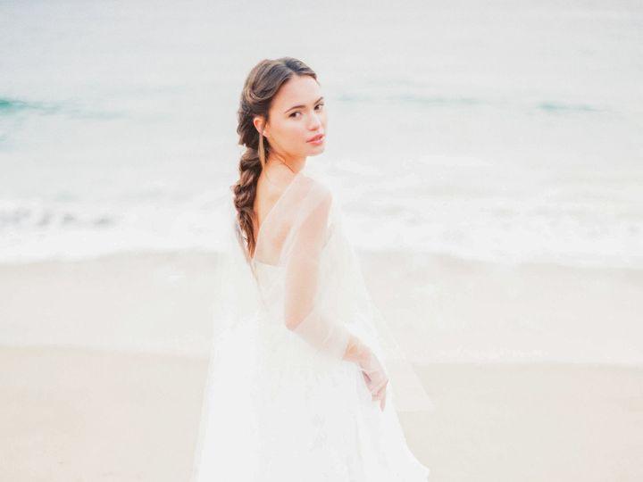 Tmx 1458159907472 Michelebeckwithlllookbook304 San Francisco, CA wedding dress