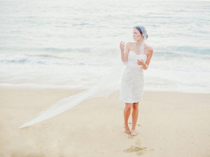 Tmx 1458160024458 Michelebeckwith76 San Francisco, CA wedding dress