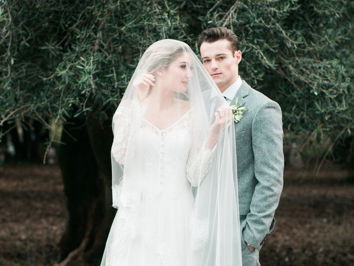 Tmx 1458160708690 Olivegrovestyledshoot 0101 San Francisco, CA wedding dress