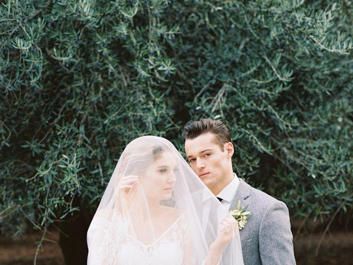 Tmx 1458160738706 Olivegrovestyledshoot 0102 San Francisco, CA wedding dress
