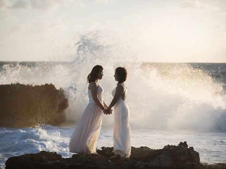 Tmx 1460155565891 Britt.crys.drownthedress 7 San Francisco, CA wedding dress