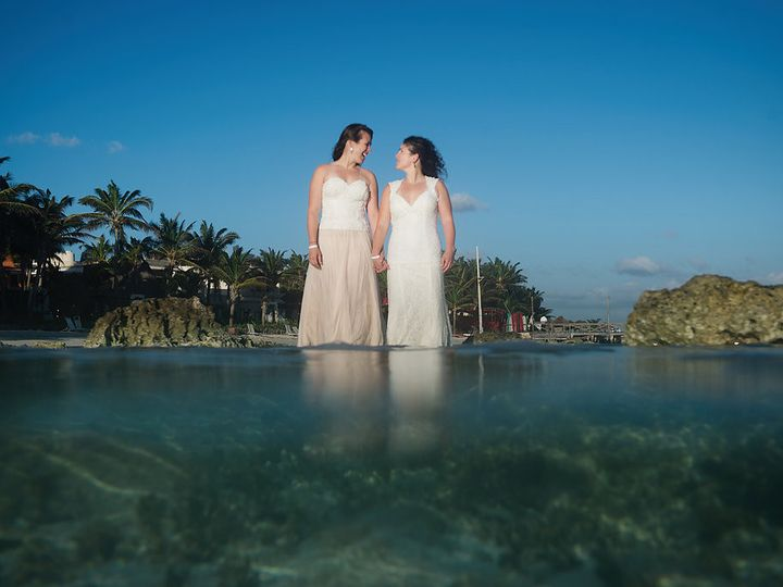 Tmx 1460155590508 Britt.crys.drownthedress 56 San Francisco, CA wedding dress