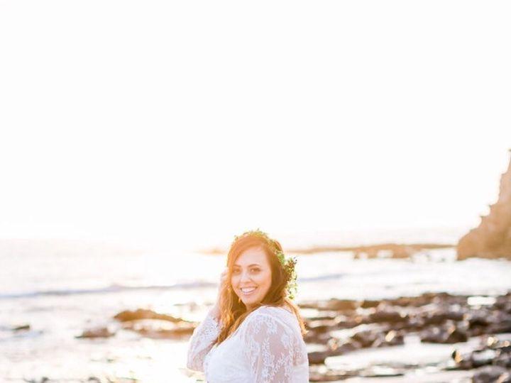 Tmx 1460155642269 Lacetopper2 San Francisco, CA wedding dress