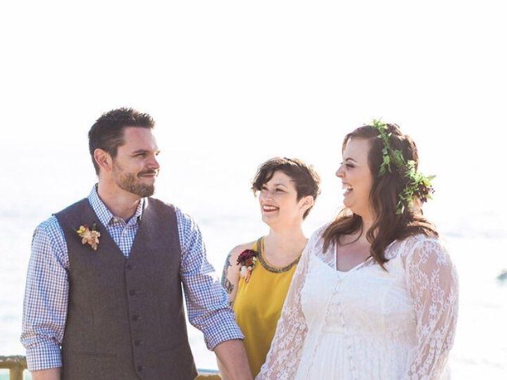Tmx 1460155642602 Lacetopper3 San Francisco, CA wedding dress