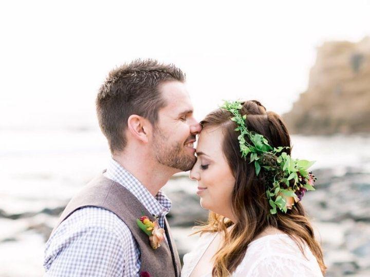 Tmx 1460155648577 Lacetopper4 San Francisco, CA wedding dress
