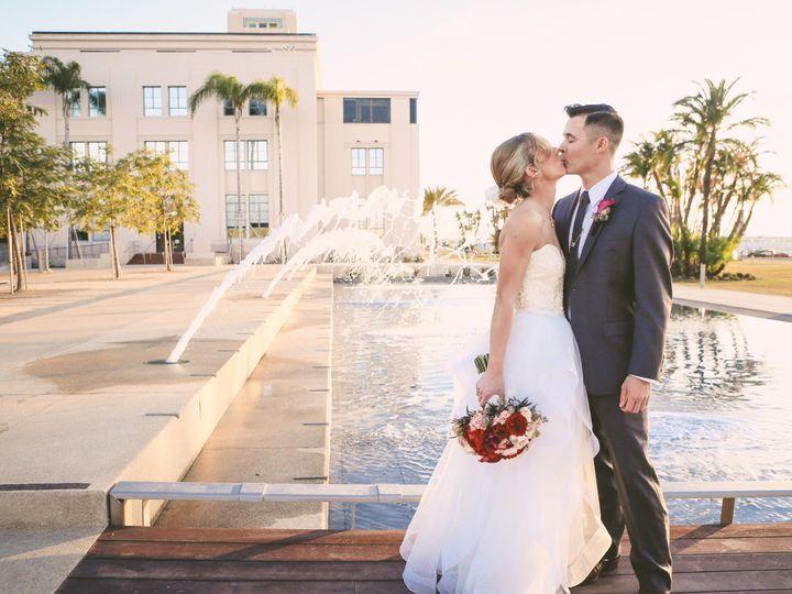 Tmx 1460155717875 Jillandhugh3180004 San Francisco, CA wedding dress