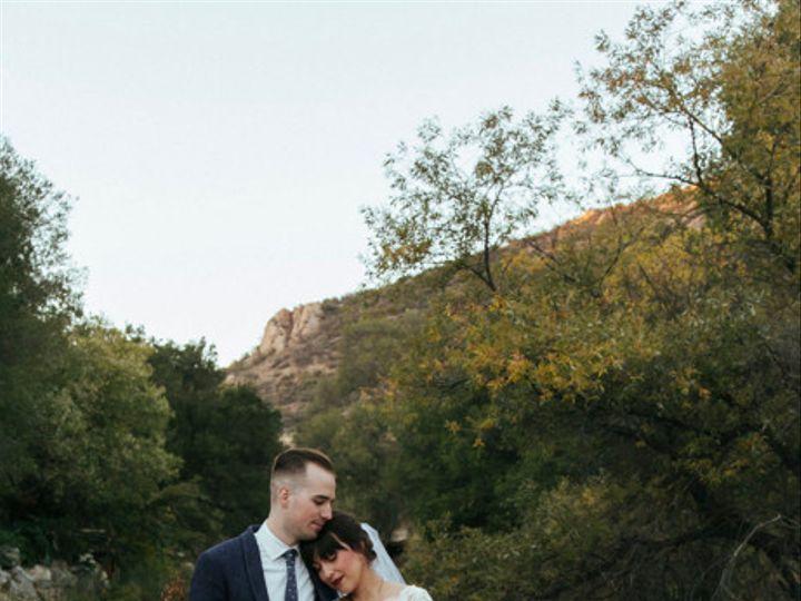 Tmx 1460155972067 Mariana2 San Francisco, CA wedding dress