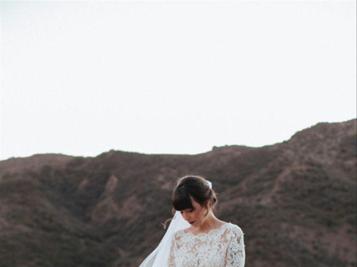 Tmx 1460155977309 Mariana3 San Francisco, CA wedding dress