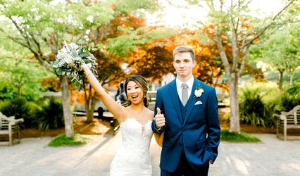 Grace & Truth Weddings
