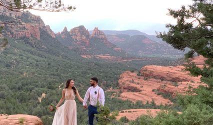 Two Hearts One Life Weddings 1