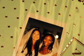 Beautiful Bridal With Keasha Rigsby