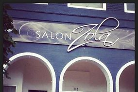 Salon Zola