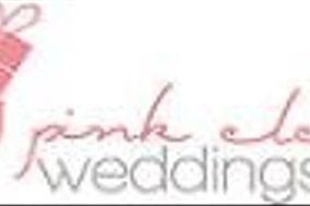 Pink Elephant Weddings to Go