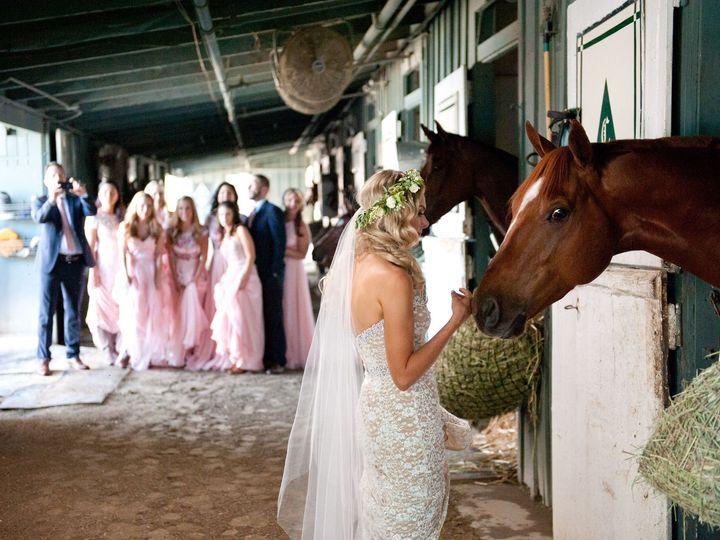 Tmx 1533744026 6f8933d80b413d47 1533744022 5a9660233b68af90 1533744014730 12 IMG 6377 Arcadia, CA wedding venue