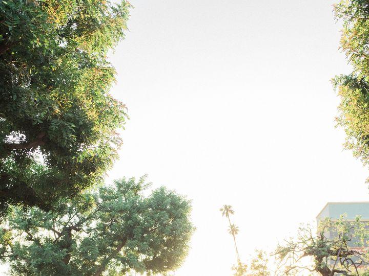 Tmx 1533745026 Cd6e3f0f9ff932fd 1533745023 420d048b12b8ba71 1533745022466 35 Santa Anita Race  Arcadia, CA wedding venue