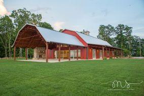 Hidden Hill Venue & Conference Center