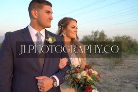 JL Photography & Videography