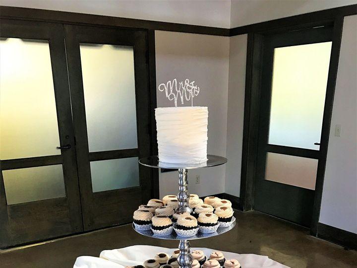 Tmx 1494262313147 3.25.17   1 Wedding Grover Beach, California wedding cake
