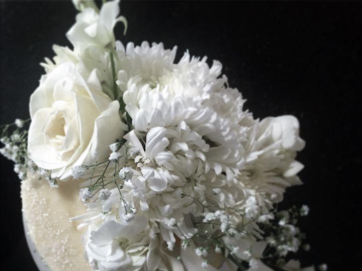Tmx 1494262577475 9.3.16 Bday3200   Copy 2 Grover Beach, California wedding cake