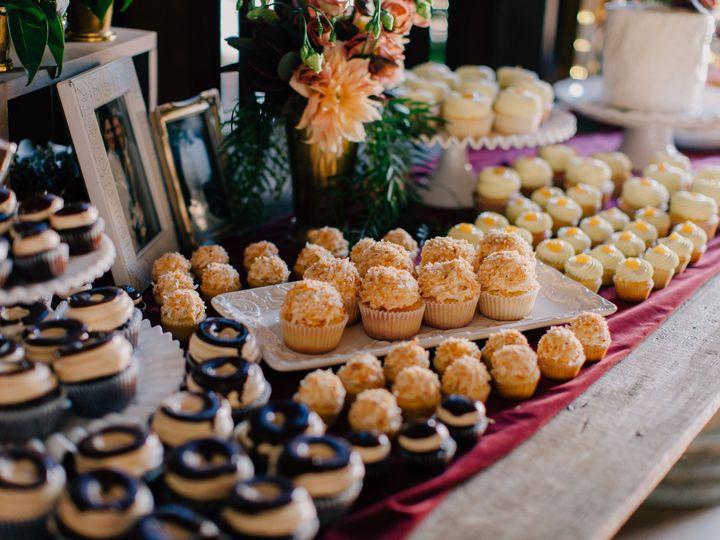 Tmx 1494262705842 10.8.16.5 Grover Beach, California wedding cake