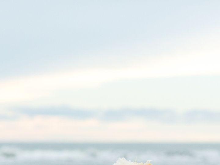 Tmx 1494262851224 Gbduneselopement 45 Grover Beach, California wedding cake
