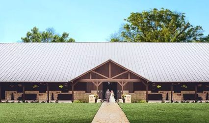 Covenant Country Venue