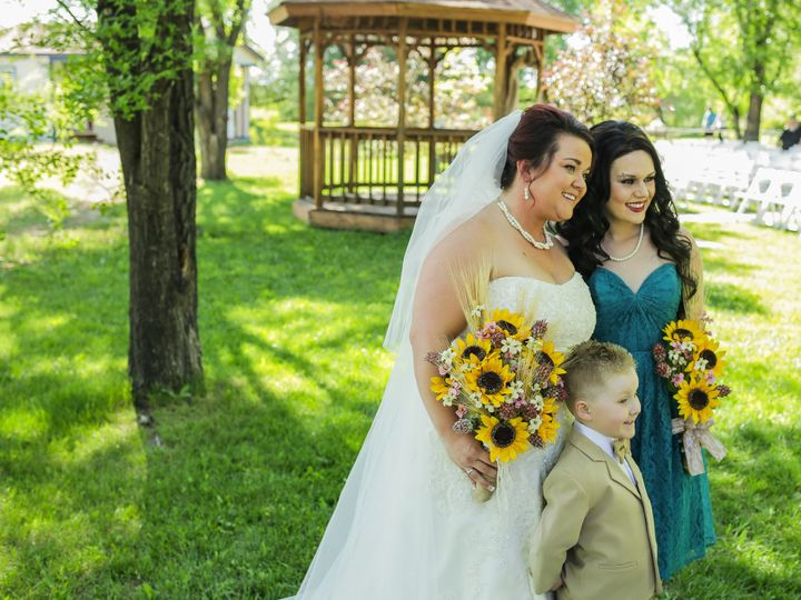 Tmx 1465420874327 For Wedding Wire 3 Of 3 Denver, CO wedding videography