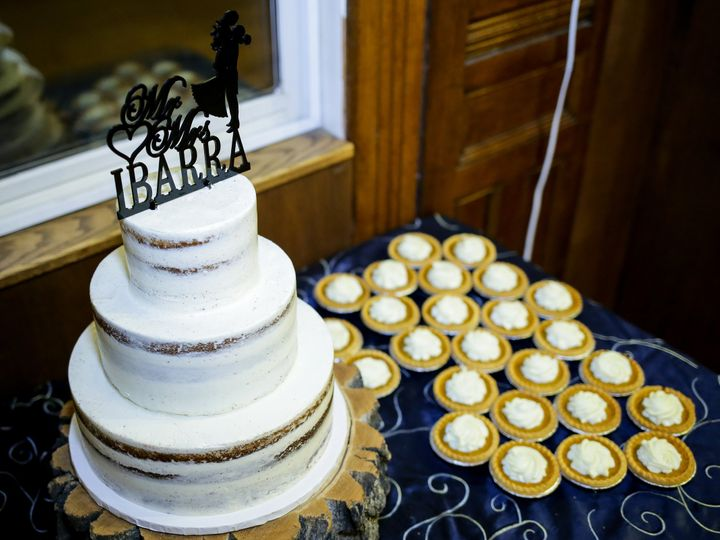 Tmx 1479171905595 Imp Oct 1st 2 Of 2 Denver, CO wedding videography