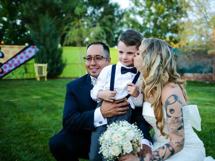 Tmx 1479172089009 Imp Oct 1st 1 Of 2 Denver, CO wedding videography