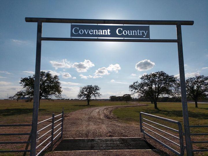 Tmx Covenant Country4 51 1924919 158100661723660 Paige, TX wedding venue