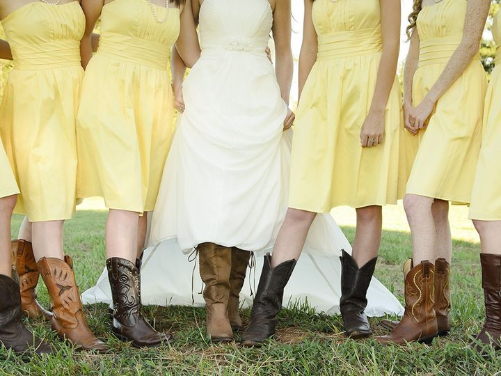 Tmx Covenant Country8 51 1924919 158100661835631 Paige, TX wedding venue
