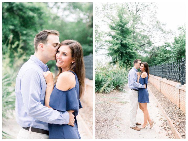 Steve + Erin | Engaged