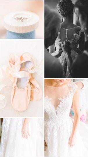 Jacqueline + Jon | Married